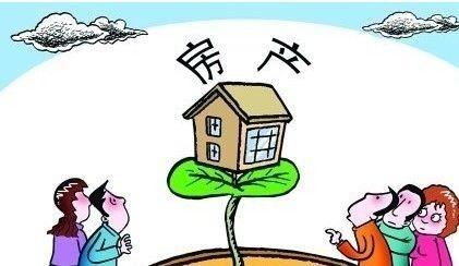 房地产开发商不开发票怎么办