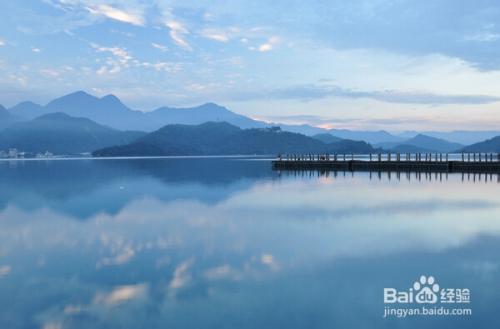 台湾有哪些著名景点图片