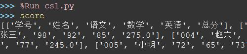 84010e2a04e23ea21c138dcf2b10bc33ed38c3e5.jpg?x-bce-process=image%2Fresize%2Cm_lfit%2Cw_500%2Climit_1
