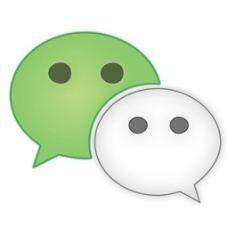 单删微信好友再加回来他有消息提示吗