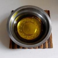 炒油茶面做法视频图片