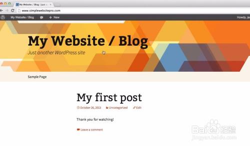 """怎么网站:自己免费怎么制作网站如今网站已经成为互联网信息传播的载体,我们在日常生活中,会接触到大量的网站,个人也可以制作网站,来宣传自己的信息。' data-for="""">听语音-U9SEO"""