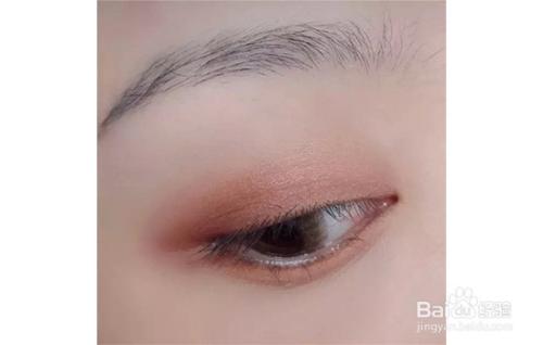 nyx16色眼影图片