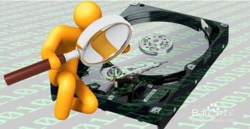 如何保护电脑文件防止被删除 误删文件恢复方法