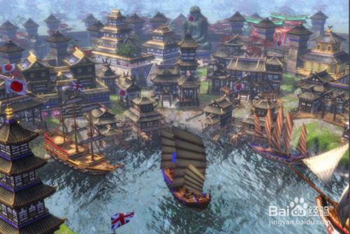 帝国时代3亚洲王朝代码图片