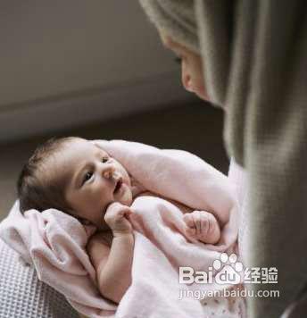 胎儿发育过程图图片