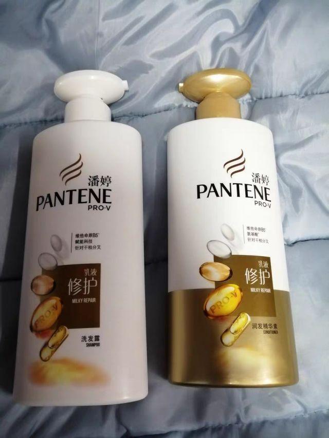 平价好用的洗发水,都是亲测过的,盲买不踩雷哦!