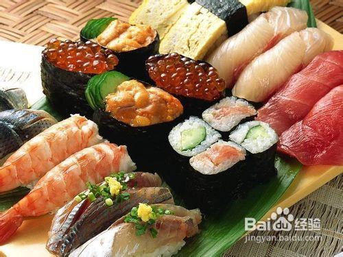 肾病水肿吃什么食物图片