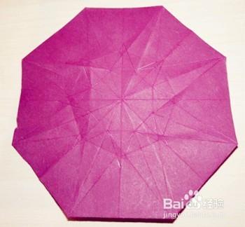 春节折纸大全集图片