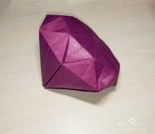 春节送什么折纸好图片