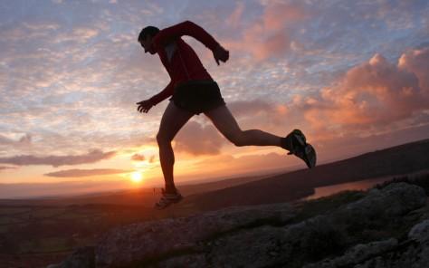 怎样跑步既减肥又不会使腿粗