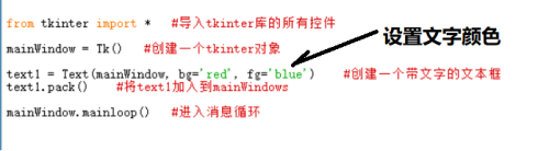 92dd32f7dfb2dc19be754fae95def4dca13910f2.jpg?x-bce-process=image%2Fresize%2Cm_lfit%2Cw_500%2Climit_1