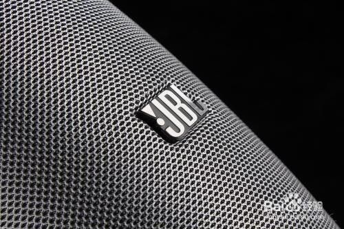 世界上最好的音响十大品牌是那些