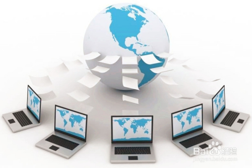 """哪些网站:网站都有哪些赚钱方式网站是如何赚钱的,有什么样的赚钱途径?如果你拥有一个个人网站,你一定在为这些问题烦恼吧,下面介绍几种网站盈利的的方法,希望对你有所启发!' data-for="""">听语音-U9SEO"""