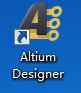 怎样恢复AD14的默认的窗口布局