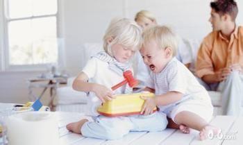 儿童口吃大舌头图片