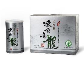 宝岛台湾的物产有哪些图片