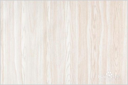 實木家具木材百科知識