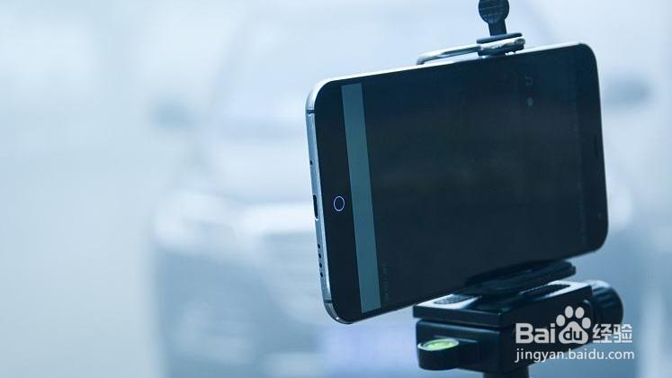 手机的专业拍照模式怎么用?
