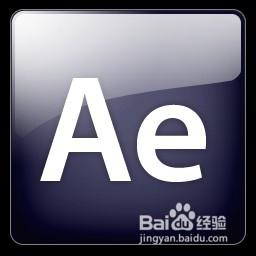 Ae工程渲染速度很慢是什么原因 如何加快渲染 百度经验