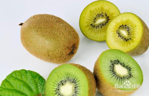 吃什么水果补肾壮阳最快图片