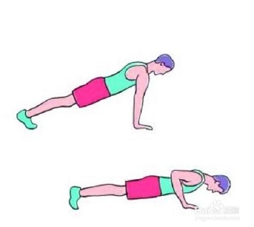 怎样练习能尽快完成单杠卷身上动作?