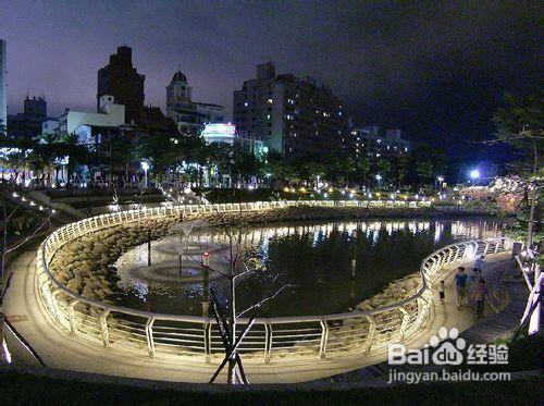 台湾省的物产和景区图片