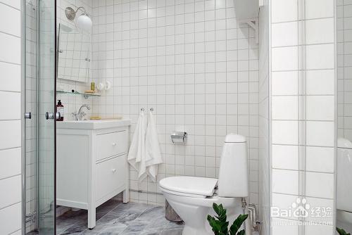 衛生間滲水漏水如何處理?