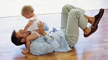 幼儿每年增加多少体重图片