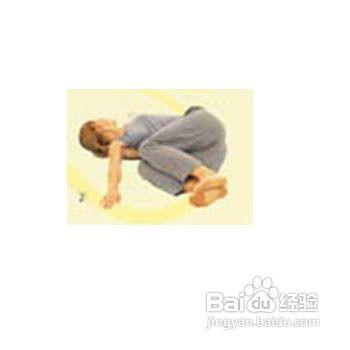 武汉产后瑜伽图片