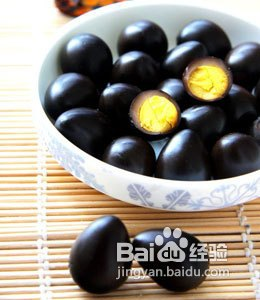 石景山台湾街美食推荐图片