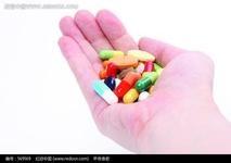 慢性胃炎的饮食禁忌有什么