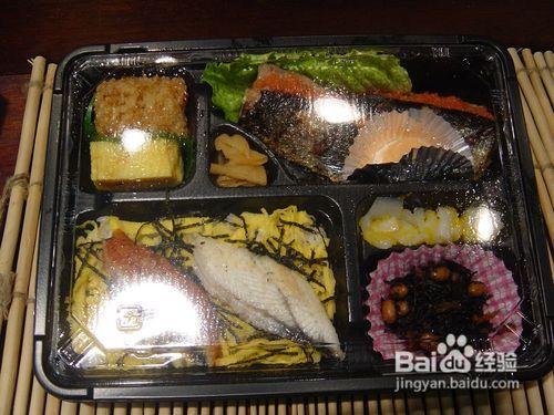 台湾必吃美食攻略图片