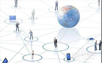 Mintegral程序化广告交易平台合作攻略