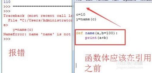 acfda02f47704618b211d58fb08602214e577663.jpg?x-bce-process=image%2Fresize%2Cm_lfit%2Cw_500%2Climit_1