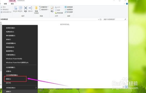 acfda02f47704618dca77f8fb08602214e5776d1.jpg?x-bce-process=image%2Fresize%2Cm_lfit%2Cw_500%2Climit_1