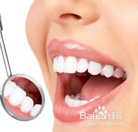 补牙虫牙全过程是怎么样的?