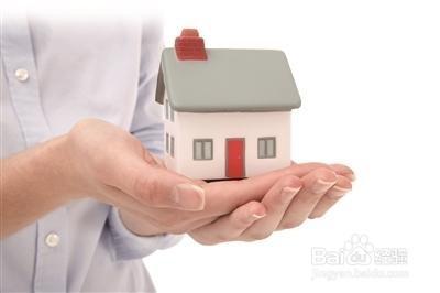 青岛租房用什么租房网站和APP