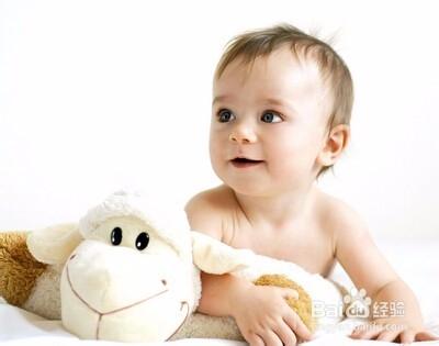 一岁宝宝贫血怎么办图片