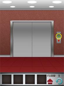 100层电梯攻略1-40关文字攻略合集