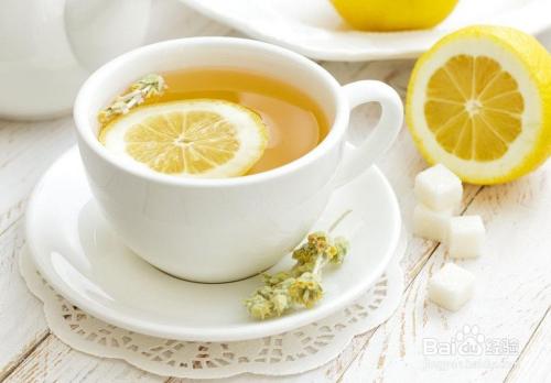 蜂蜜配什么喝最好图片