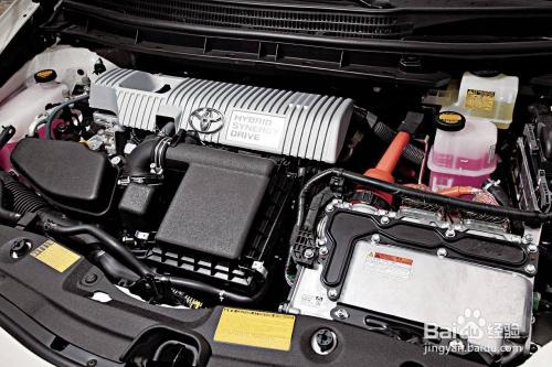 汽车常见维修保养方面的知识大全