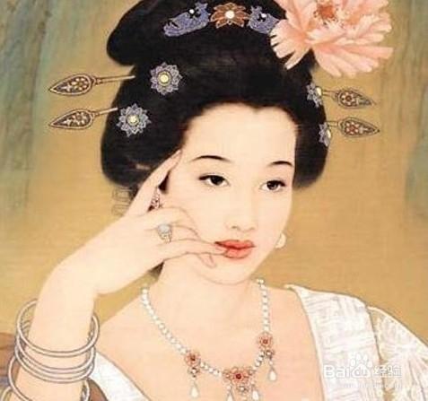 世界顶级化妆品公司图片