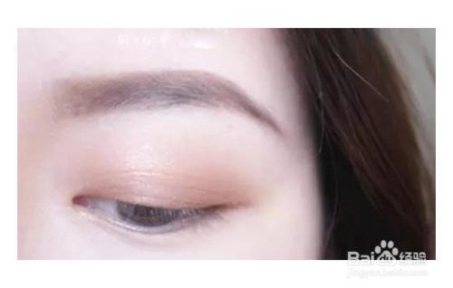 学生怎么化妆好看步骤图片
