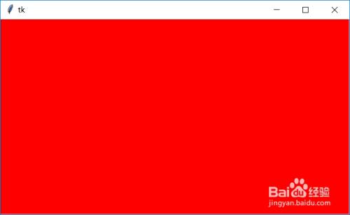 b955ead0b503c8d227a753fb498333bf3aef21f2.jpg?x-bce-process=image%2Fresize%2Cm_lfit%2Cw_500%2Climit_1