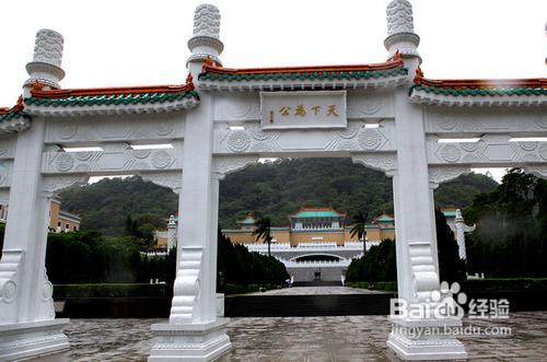 中国十大名胜古迹有哪些图片