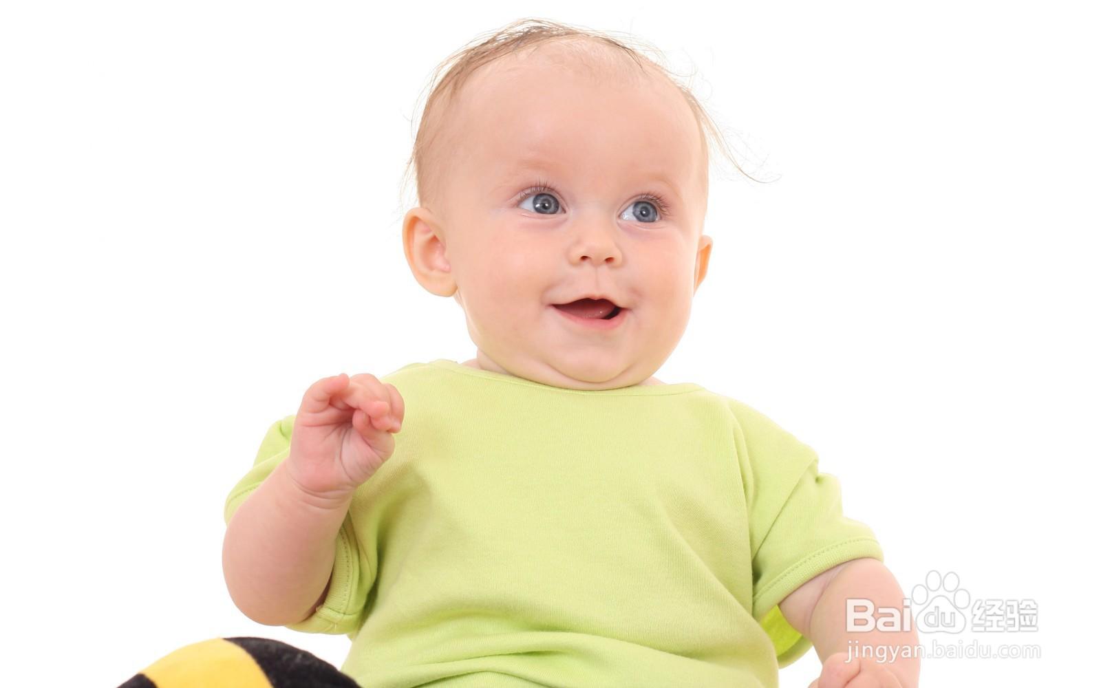 为什么说婴儿太过温顺不是好事?