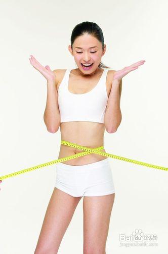如何瘦肚子:怎样快速瘦肚子