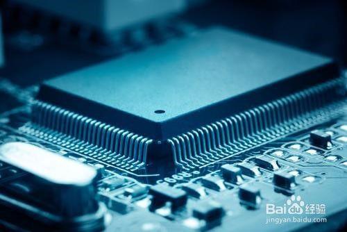 计算机硬件系统有哪几部分?