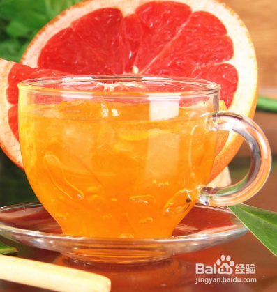 喝绿茶能解烟毒吗图片